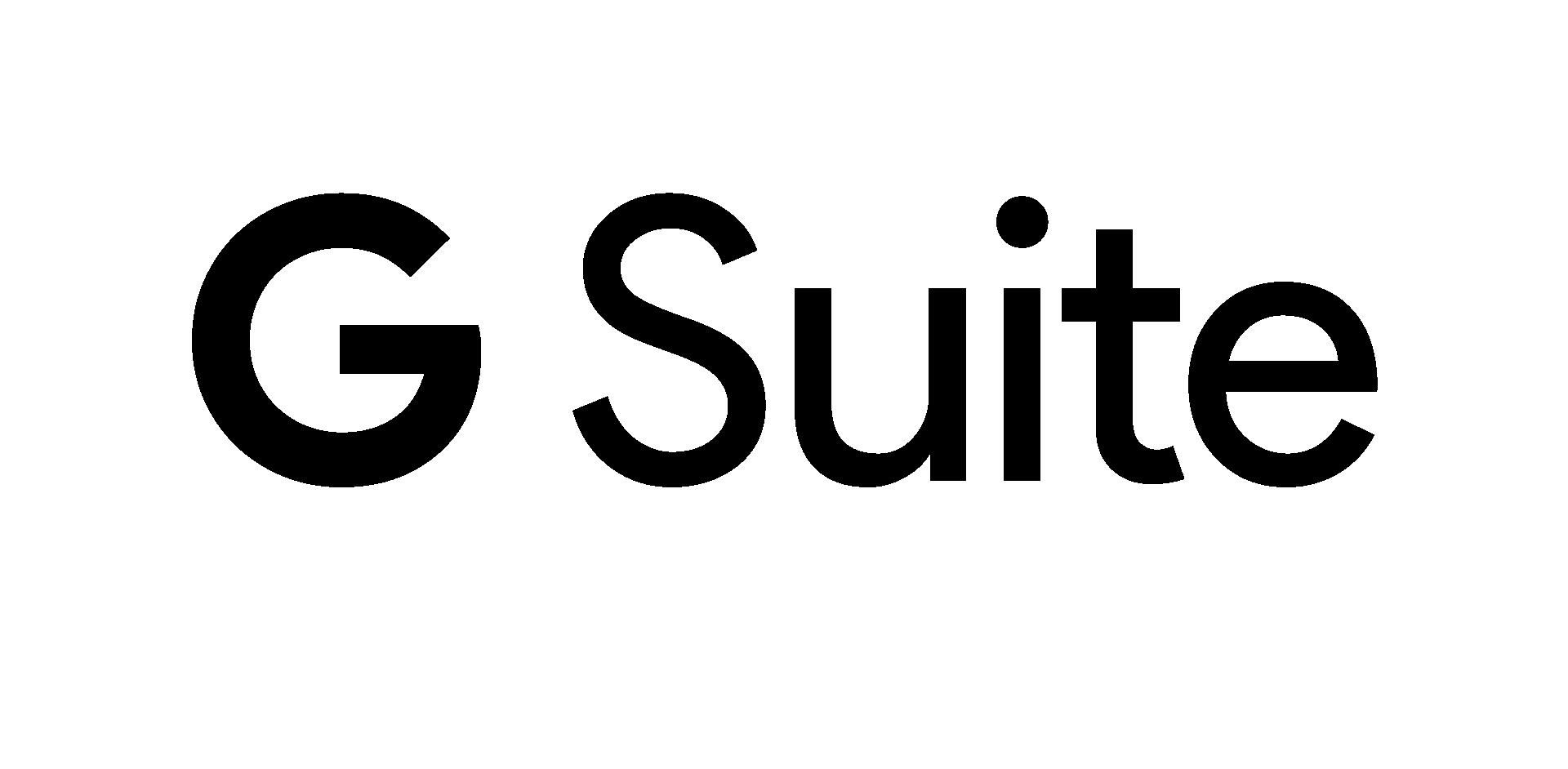 g_suite_wordmark_dark